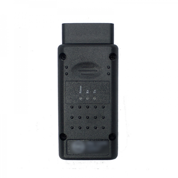 Opcom OP Com Can V1.59 With PIC18F458 Chip OBD2 Diagnostic Tool For OPEL
